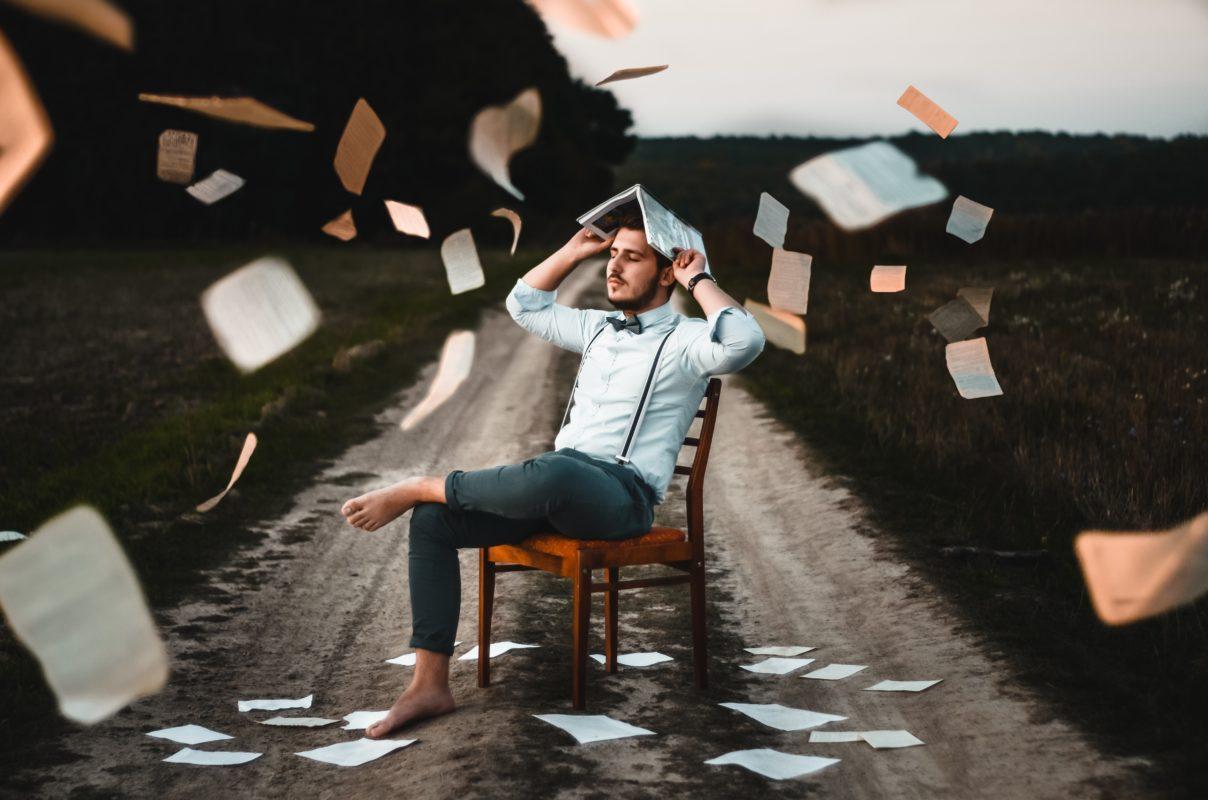 Le COPISTERIE editrici: le case editrici per esordienti da evitare