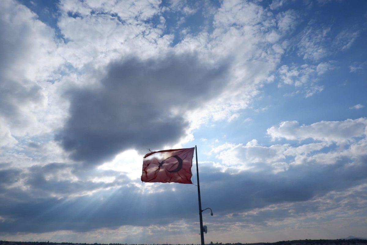 Turchia on the road: Cappadocia, Pamukkale, Fethiye