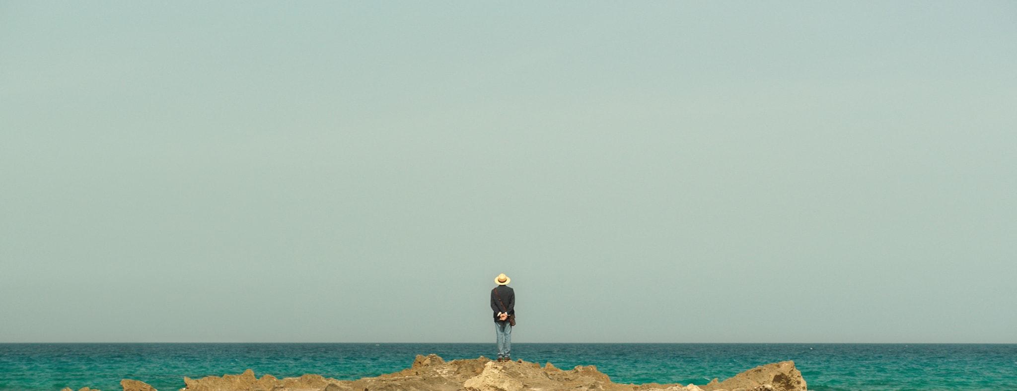 Il festival del cinema di Siviglia: tre film