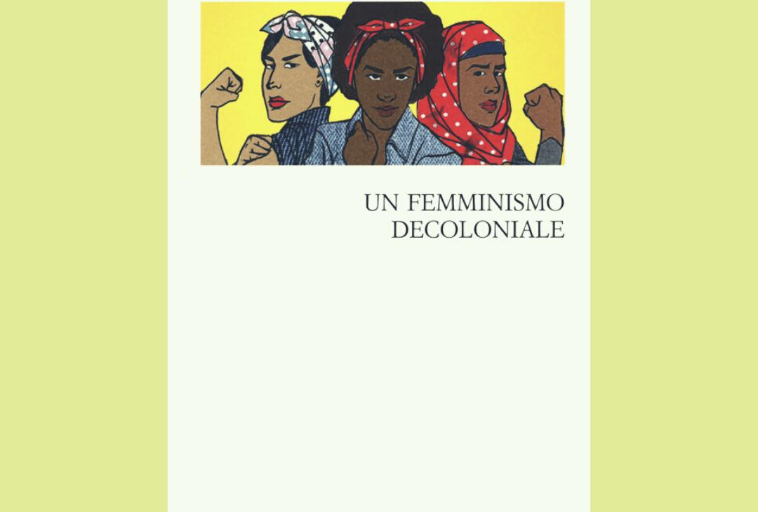Un femminismo decoloniale saggio